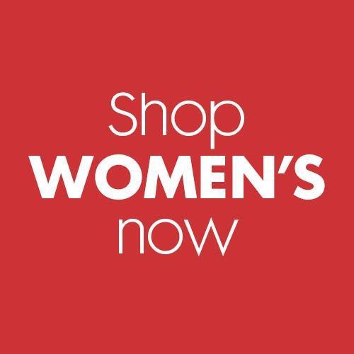Shop Womens Department