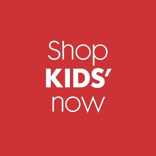 Shop Kids Department