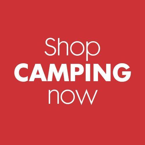 Shop Camping Department