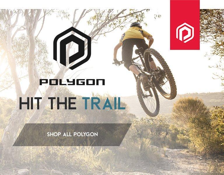 Shop All Polygon