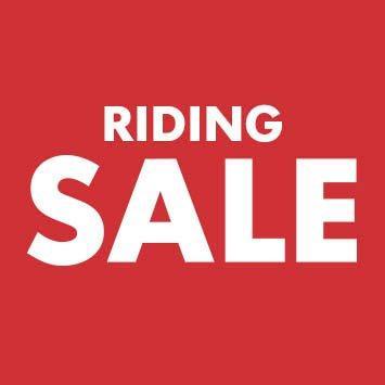 Shop Horse Riding