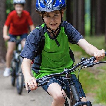 Shop Cycling Clothing