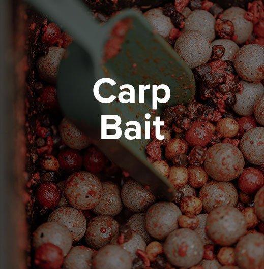 Shop Carp Bait