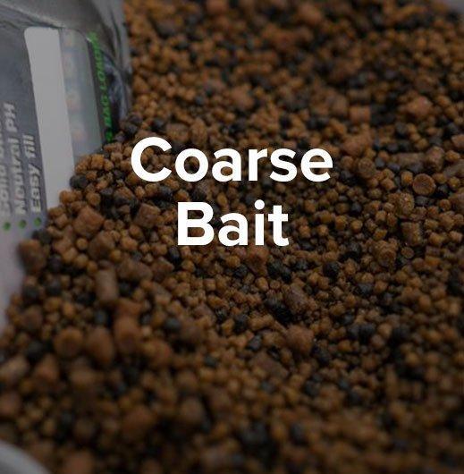 Coarse Bait