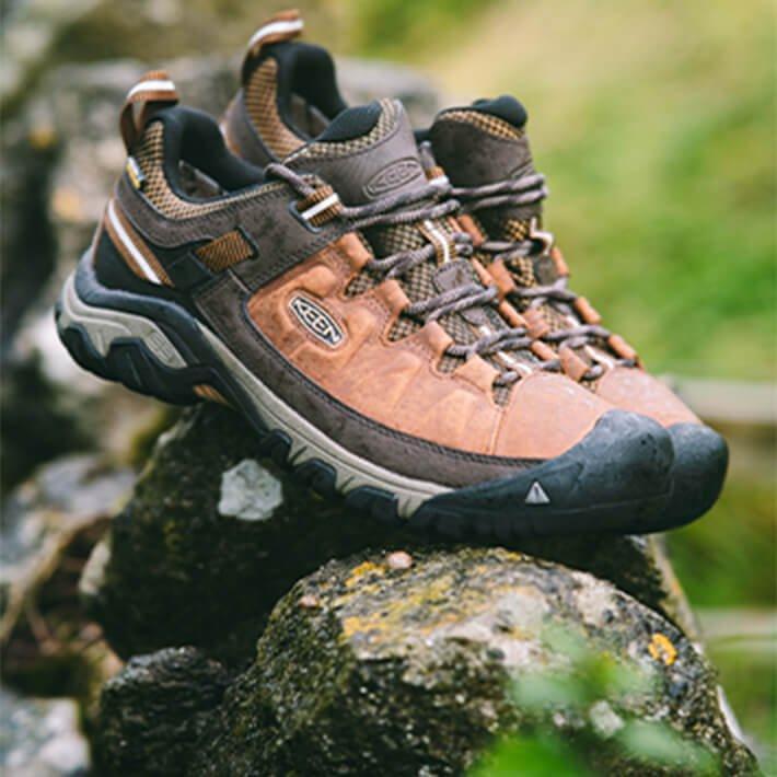 Shop Men's Walking Shoes