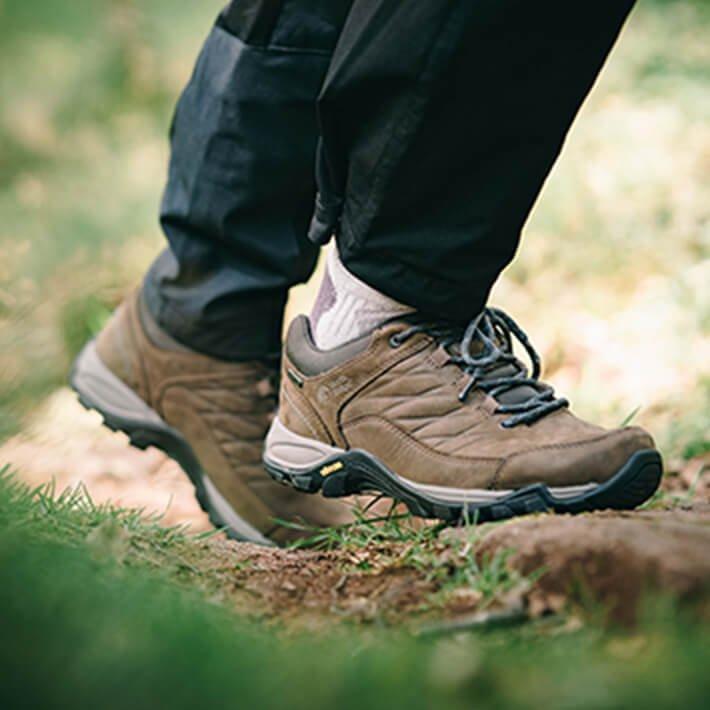 Shop Women's Walking Shoes