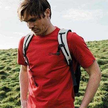 Men's Berghaus