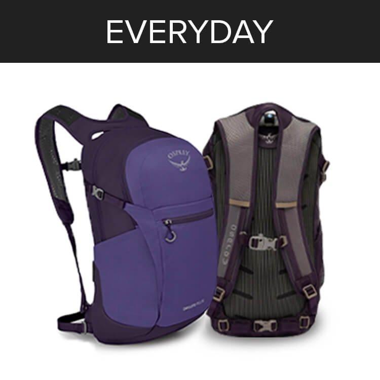 Osprey Everyday & Commute