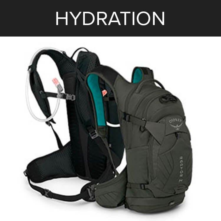 Osprey Hydration