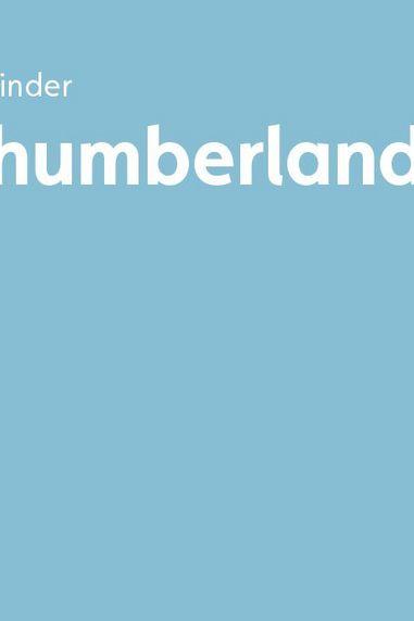 Visiting Northumberland: Great Outdoor Landmarks
