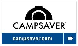Visit campsaver.com/BCA