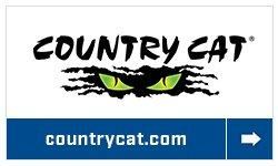 Visit countrycat.com/BCA