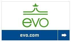 Visit Evo.com/BCA