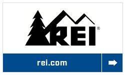 Visit REI.com/BCA