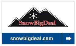 Visit SnowBigDeal.com/BCA