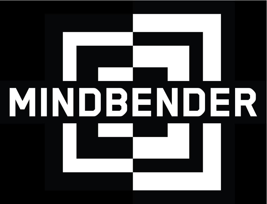 k2_2122_mindbender-lockup.png