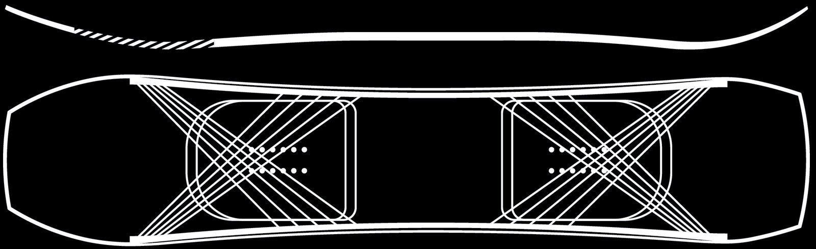 ride_2021_pig-series_superpig_shape.png