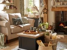 Cosy Home Essentials