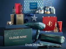 At Least 20% off Gifts & Beauty