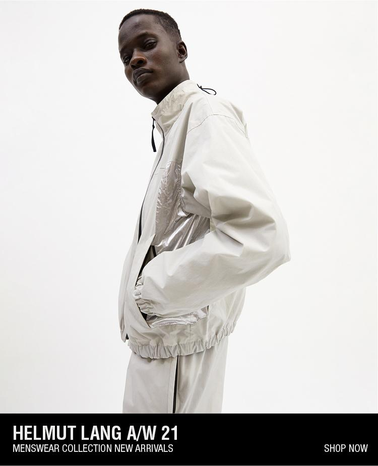 WWW.HELMUTLANG.COM   Finest Clothing and Luxury Goods for Women ...
