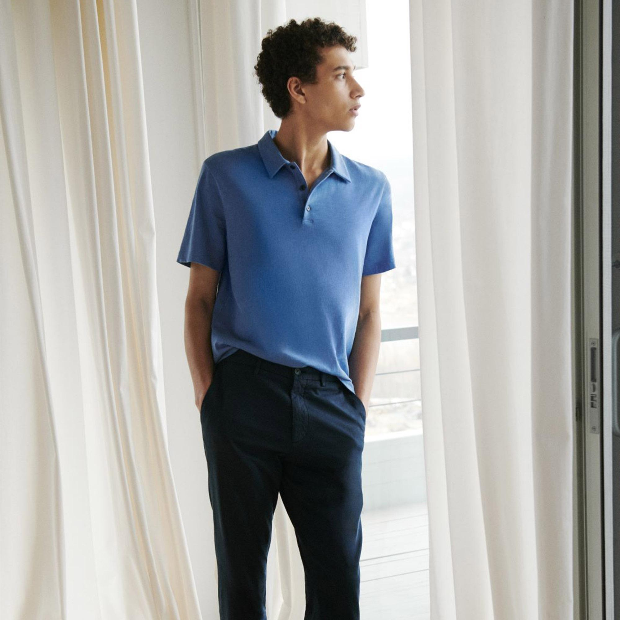 mens-get-the-look-cool-and-collected