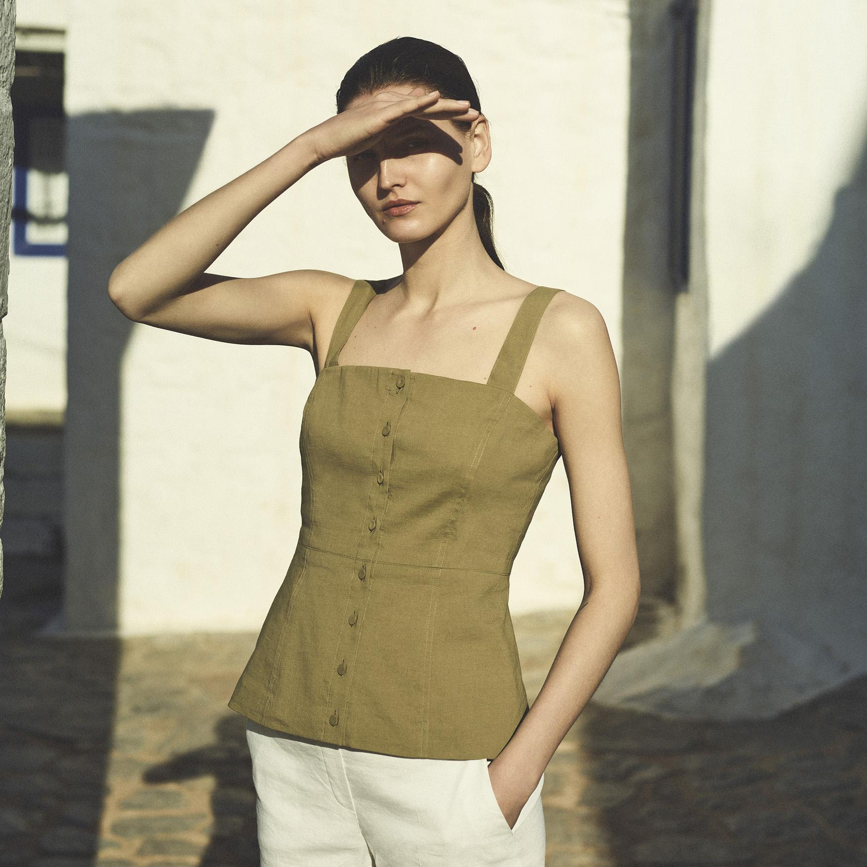 womens-get-the-look-dawn-to-dusk