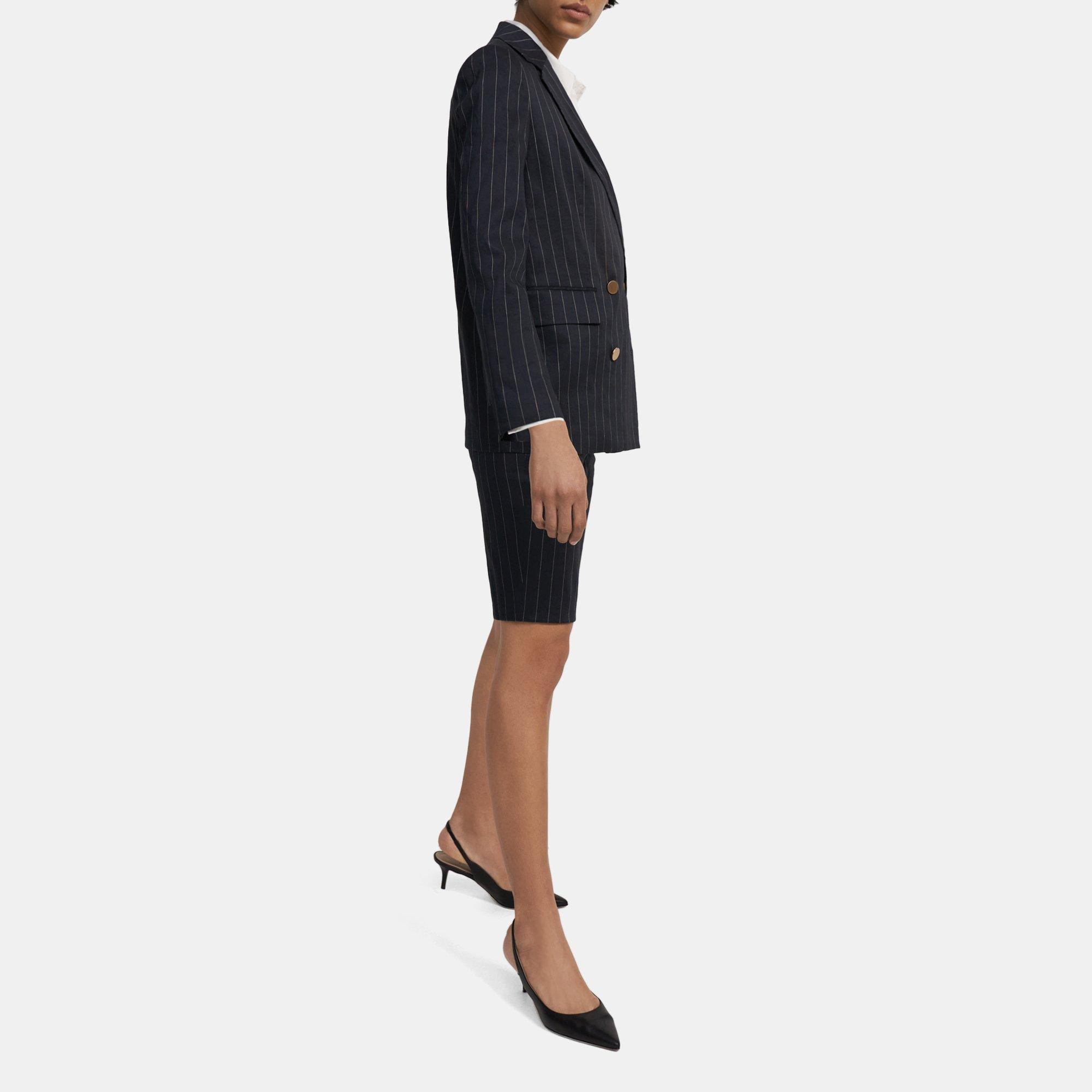 womens-get-the-look-the-pinstripe-suit