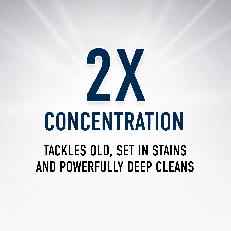 Deep Clean & Refresh Carpet Cleaning 64oz3