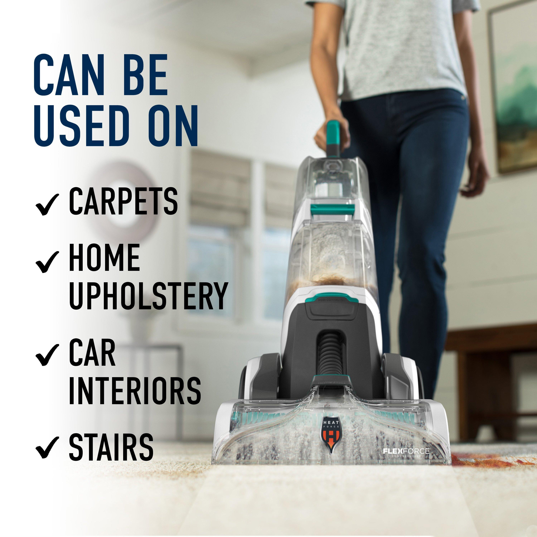 Deep Clean & Refresh Carpet Cleaning 64oz4