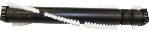 Brushroll, UD701350B1