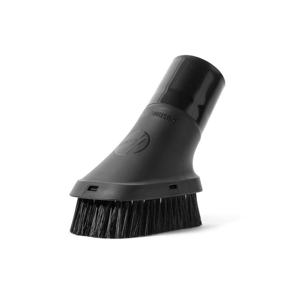 Dusting Brush1
