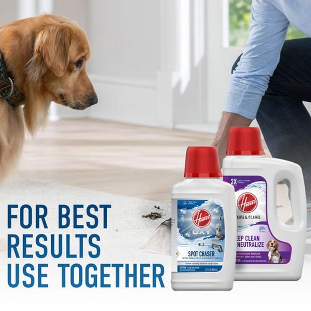 SmartWash Pet Solutions Bundle8