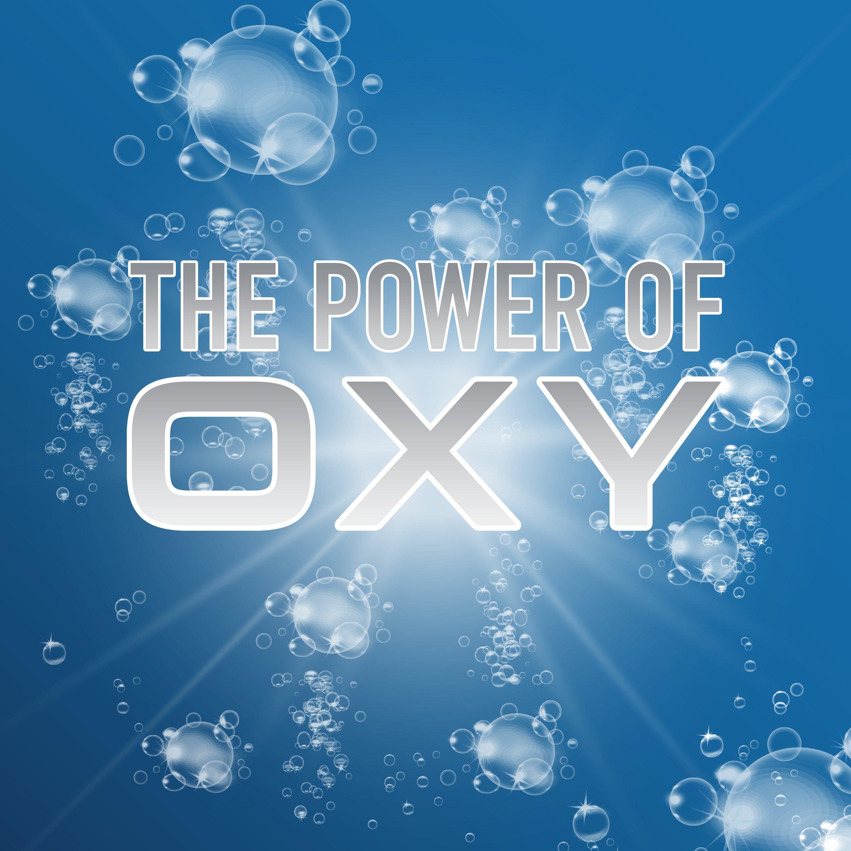 Oxy Smartwash Pet Bundle4