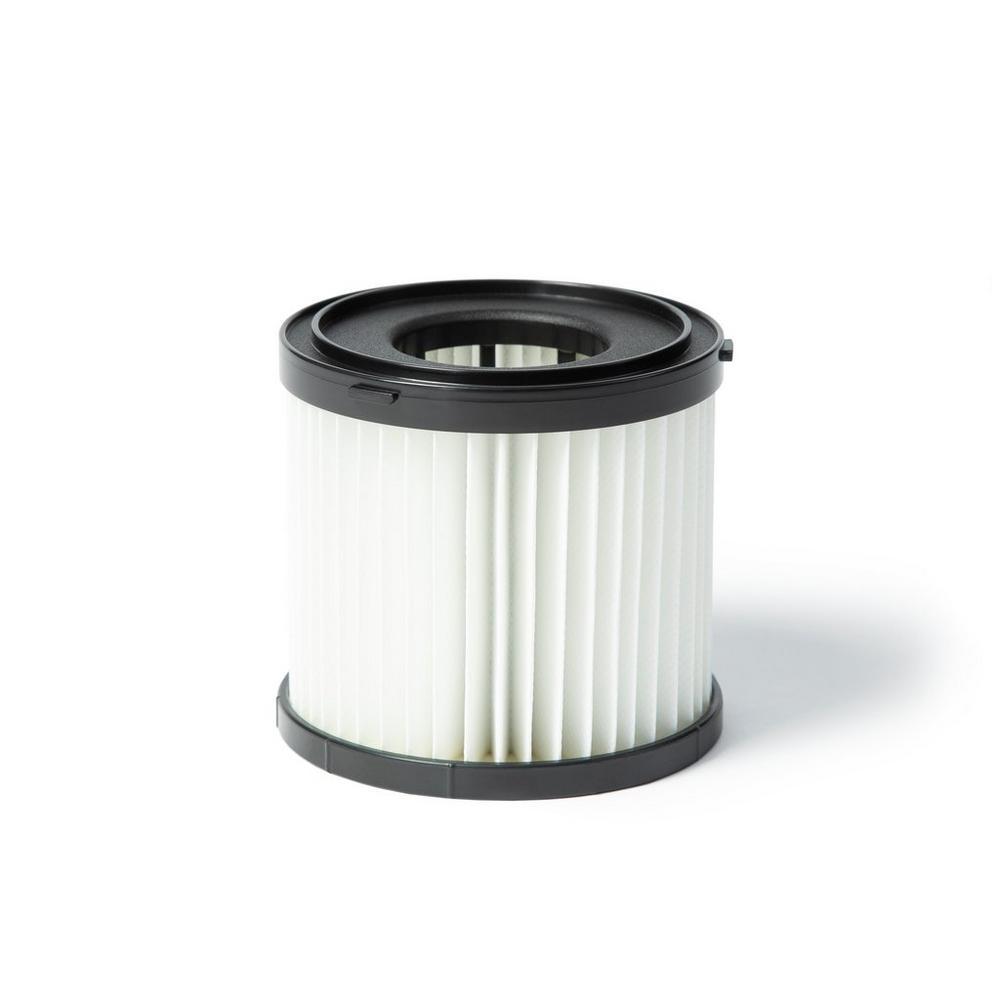 3 Gallon Wet/Dry Vacuum Filter1
