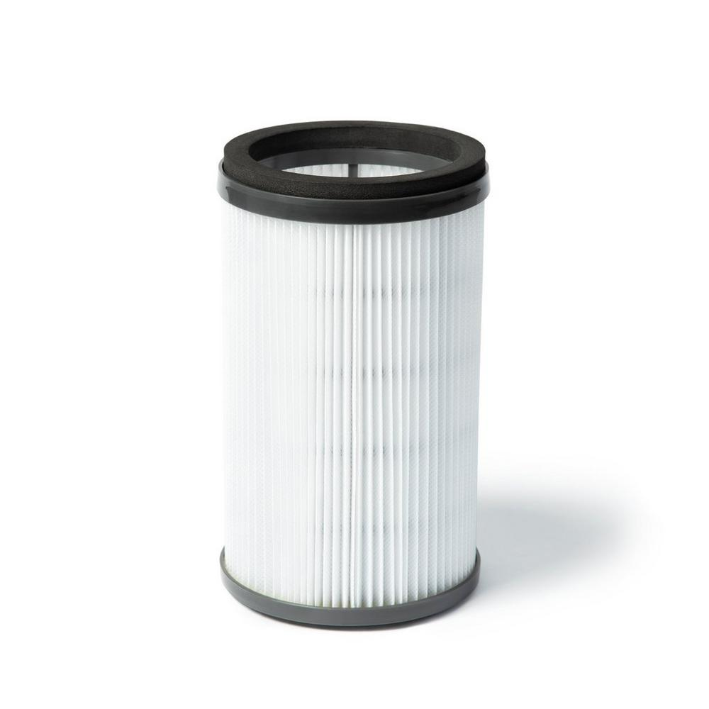 6 Gallon Wet/Dry Vacuum Filter1