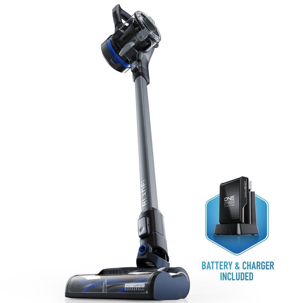 ONEPWR Blade MAX Cordless Vacuum - Kit
