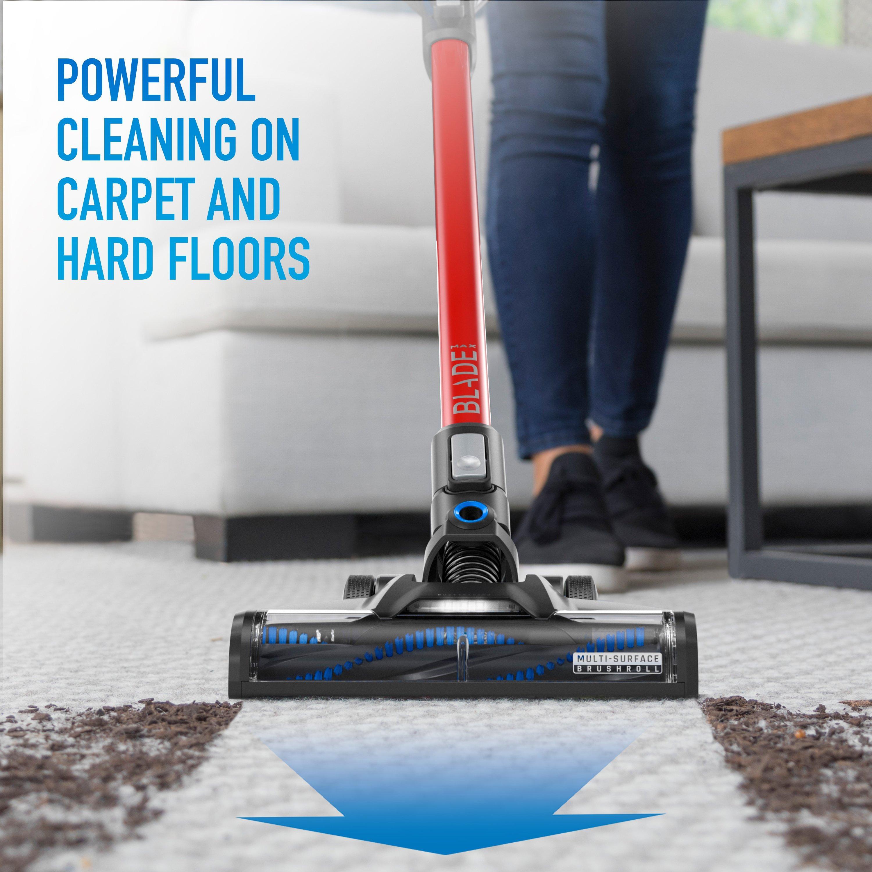 ONEPWR™ Blade™ MAX Hard Floor2