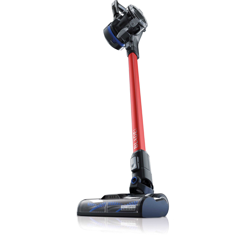 ONEPWR™ Blade™ MAX Hard Floor