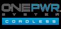 Logo for Smartwash Pet Complete Automatic Carpet Cleaner