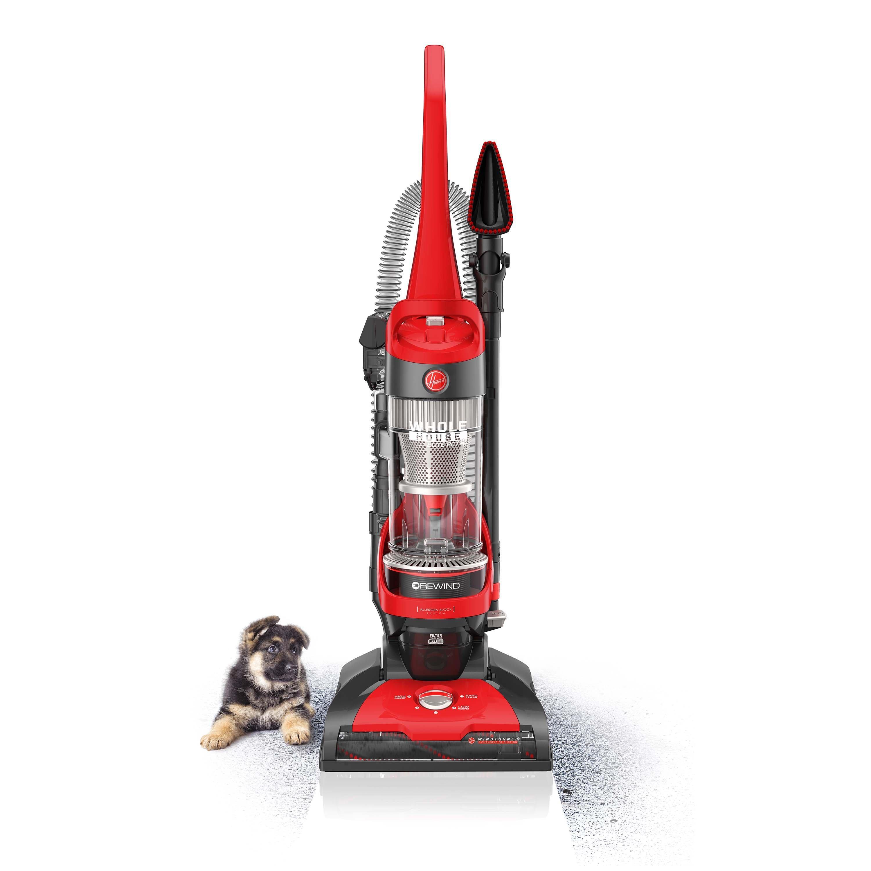 Elite Whole House Upright Vacuum4