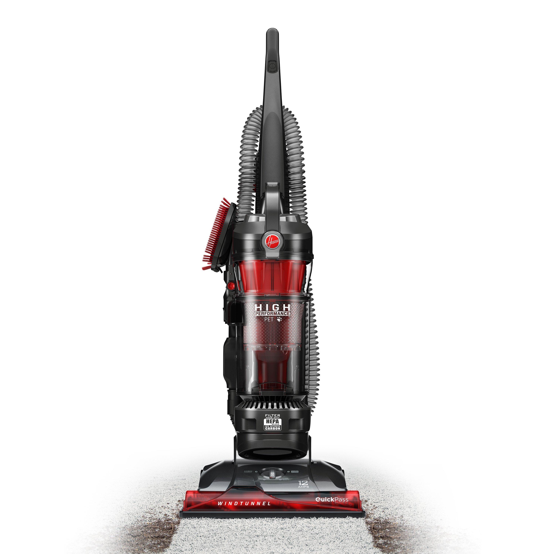 WindTunnel 3 High Performance Pet Upright Vacuum1