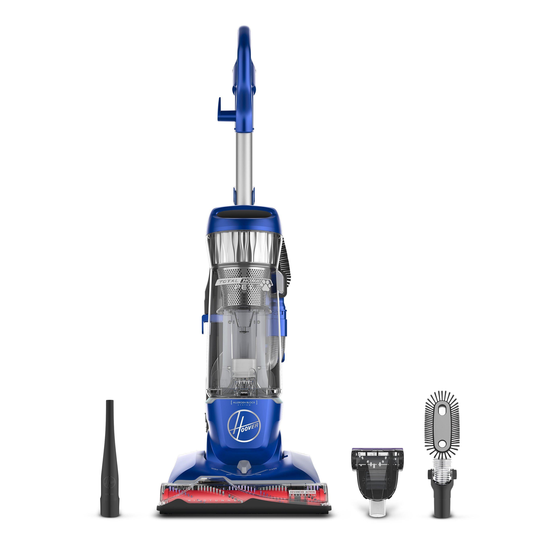 Total Home Pet MaxLife Upright Vacuum