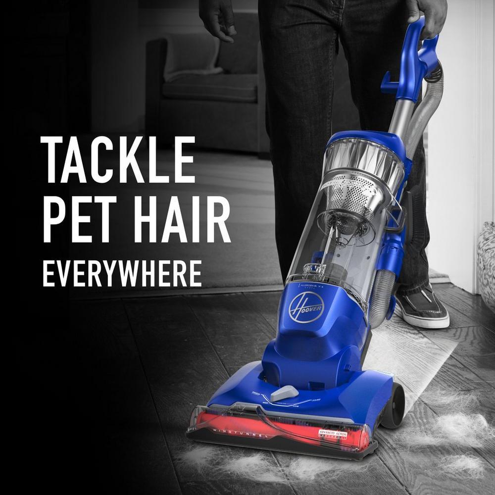 Total Home Pet MaxLife Upright Vacuum4