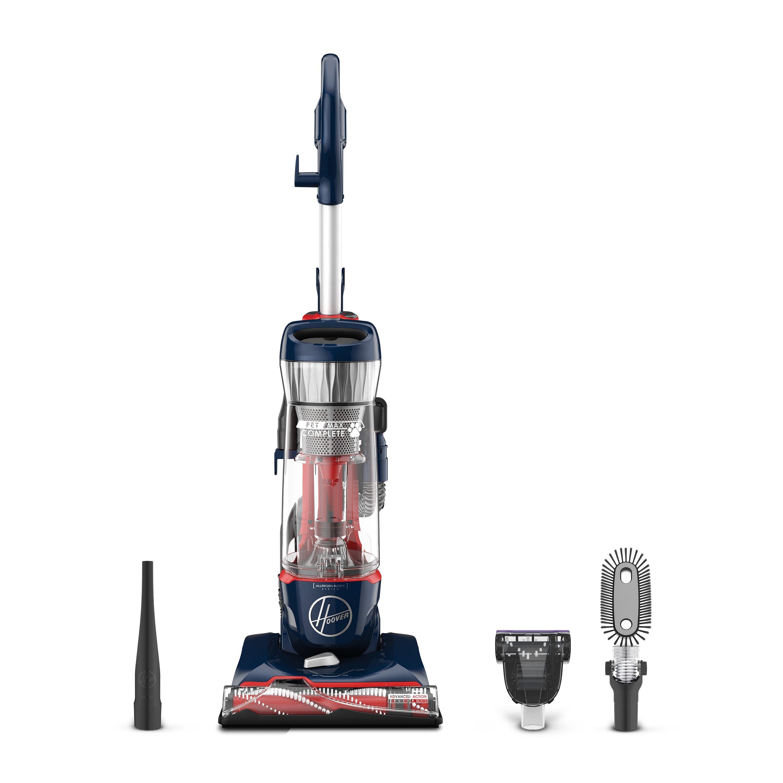 Pet Max Complete Maxlife Upright Vacuum