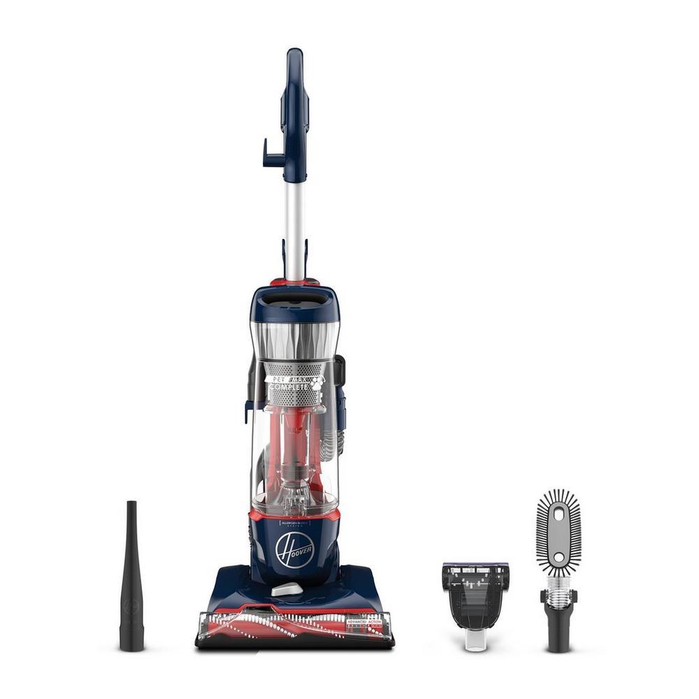 Pet Max Complete Maxlife Upright Vacuum1