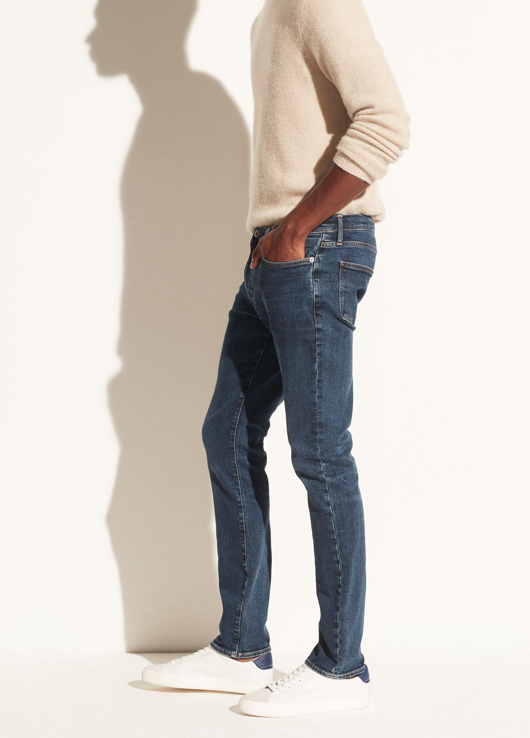 Exclusive DM 02 The Slim
