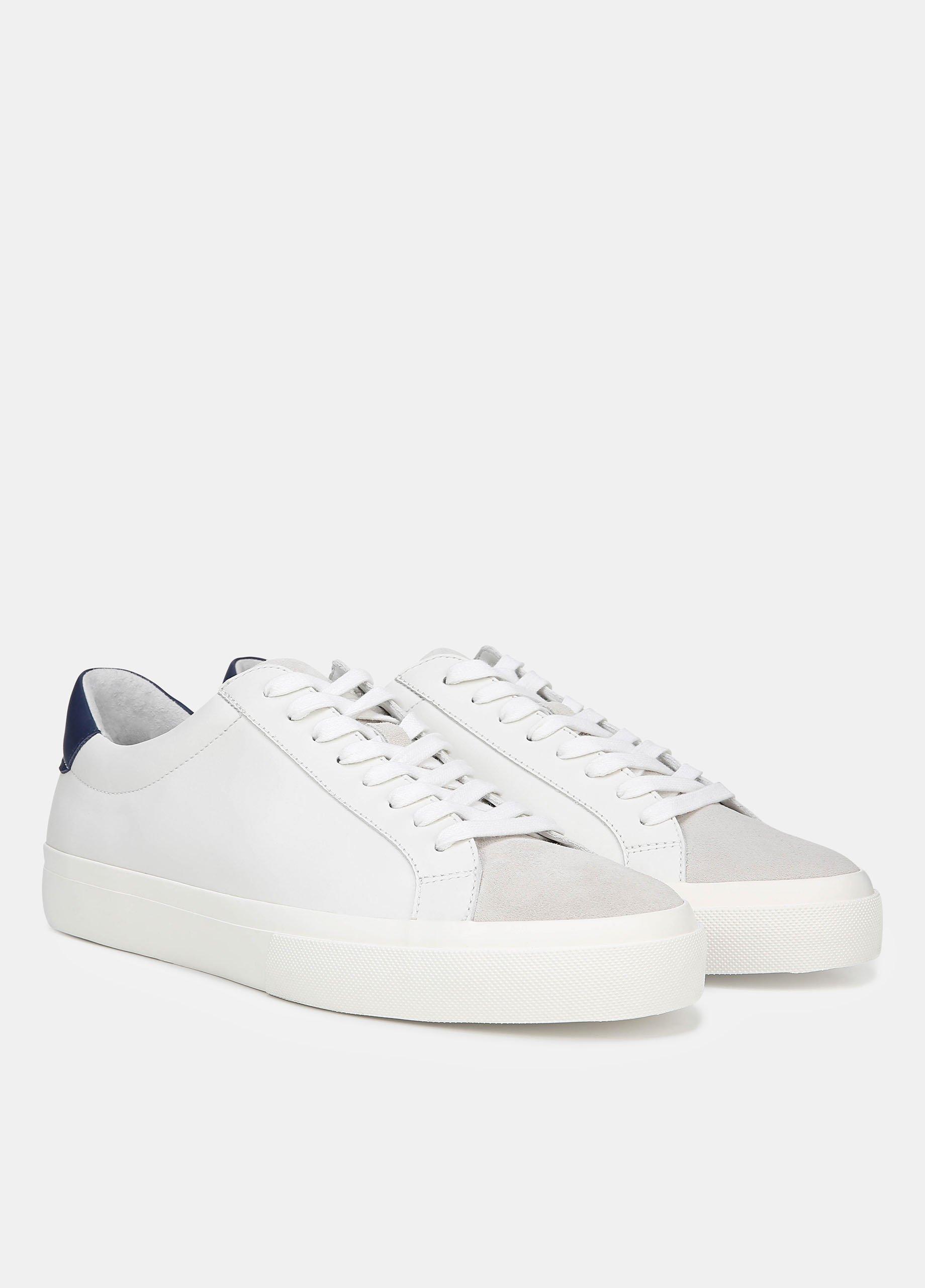 Fulton Sneaker