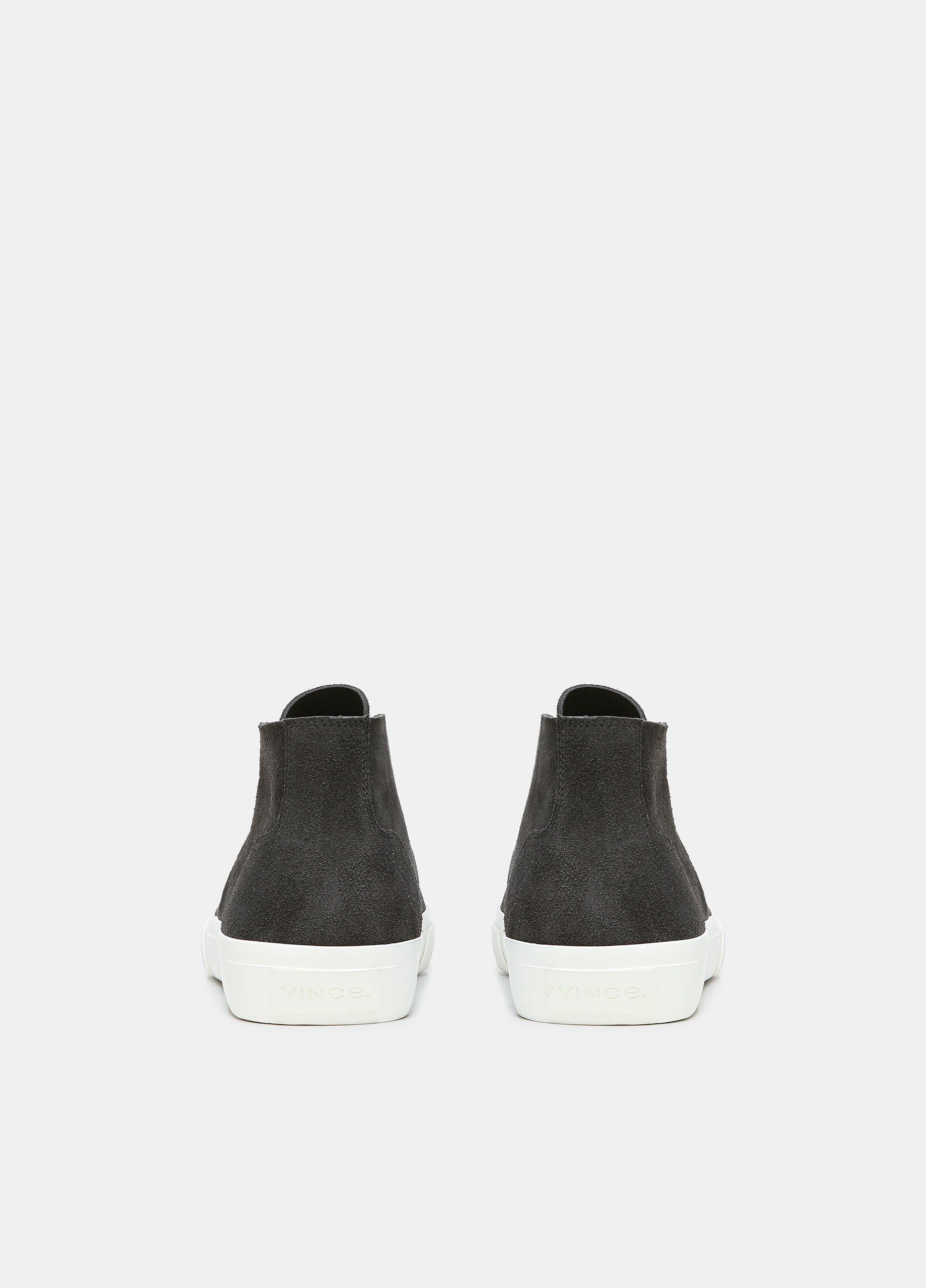 Faldo Sneaker