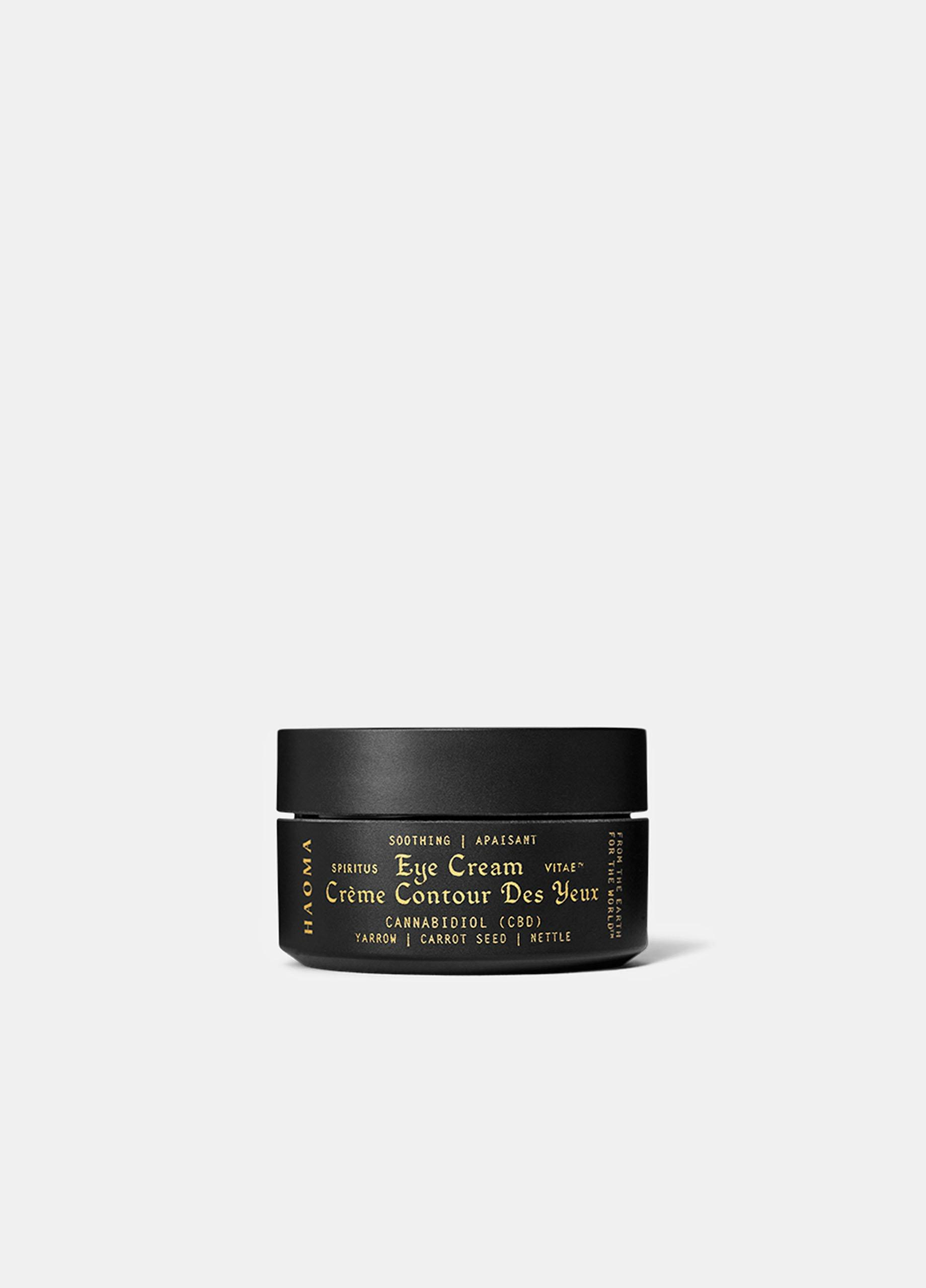 Haoma / Soothing Eye Cream