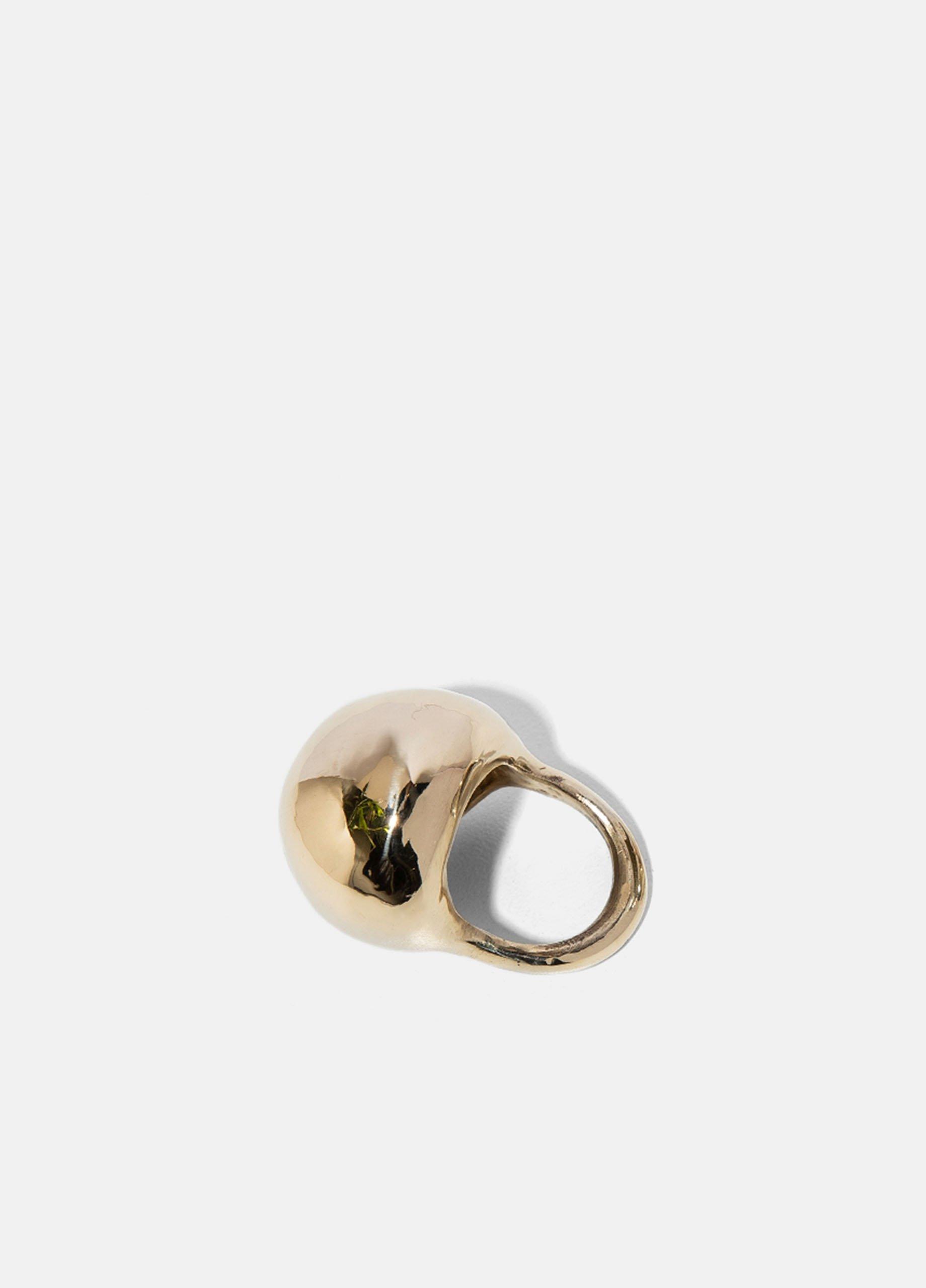 Faris / Baci Ring
